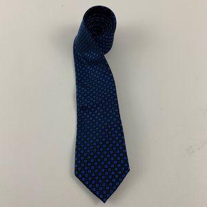 Sean John Silk Tie. B2